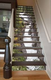stair ideas plain design basement stair ideas unusual inspiration best cool 2