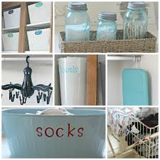 Laundry Room Organizers And Storage by Great Tips To Get Any Space In Your Home Organized Organize And