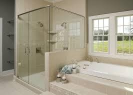 shower shower ideas awesome shower bath faucet 21 unique modern