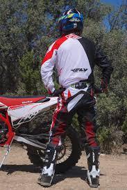 motocross helmet review fly racing evolution 2 0 racewear apparel review motocross gear