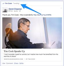 How To Post Memes In Comments On Facebook - inside the facebook news feed a list of algorithm factors
