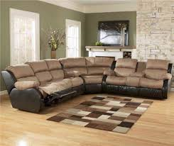 home interior products home furniture wonderful ashley furniture shakopee mn for