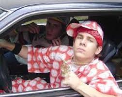 Wannabe Gangster Meme - fancy wannabe gangster meme photo essay 6 dis magazine kayak