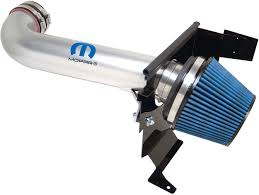dodge challenger accessories mopar mopar s best selling performance parts and accessories for dodge