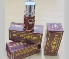 enlargement oil pembesar alat vital penis jual obat pembesar