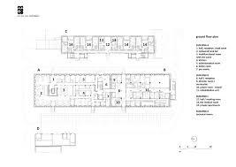 gallery of leszczynski antoniny manor intervention na no wo