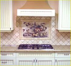 cost of backsplash tile installation lovely installing kitchen