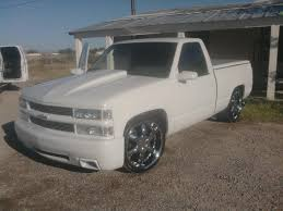 Classic Chevy Custom Trucks - 38858834001 original jpg 1600 1200 trucks pinterest cars