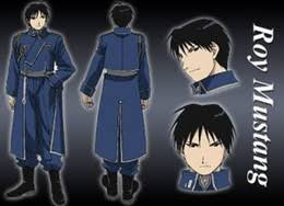 colonel mustang discount roy mustang 2017 roy mustang on sale at