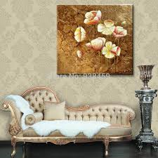 Gold Wall Decor by Compare Prices On Gold Wall Decor Shopping Buy Low Price