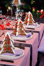christmas table 47 best christmas table place settings images on pinterest