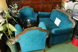 muebles de segunda mano en madrid muebles de jardin segunda mano madrid increíble muebles antiguos
