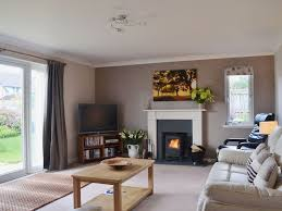 sparrowhawk lodge 3 bedroom property in aviemore pet friendly