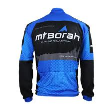 neon cycling jacket team cycling jacket borah teamwear