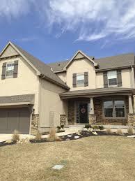 mid century modern house colors exterior u2013 modern house best