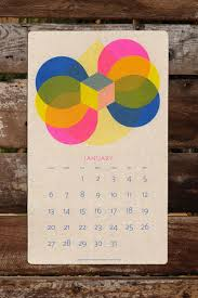 97 best risograph images on pinterest graphics poster and