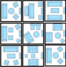 Bedroom Furniture Layout Plan Accessories Delightful Easy Living Room Furniture Arrangement
