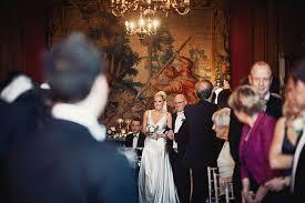 wedding dress wirral wedding dresses
