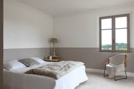repeindre une chambre en 2 couleurs résultat de recherche d images pour peindre une chambre en 2