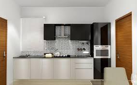 2020 kitchen design training kitchen design ideas