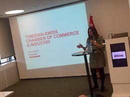 d orations chambre chambre de commerce et d industrie tuniso suisse home
