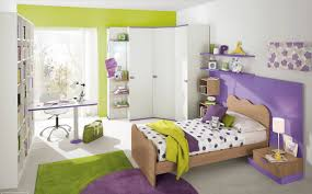 Cool Bedroom Designs For Girls Modern Kid U0027s Bedroom Design Ideas