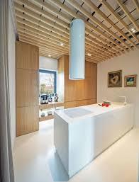 pl architekci design a flat interior in poznań poland