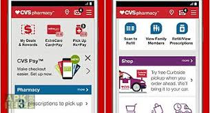 cvs pharmacy app for android green pharmacy for android free at apk here store