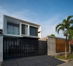 modern architecture house portfolio work evermotion org by sagar