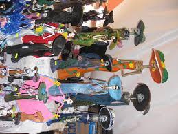 Dia De Los Muertos Halloween Decorations Dia De Los Muertos Celebrations Around Df U2013 Midwesterner In Mexico