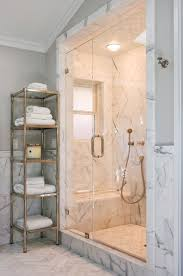 Open Shower Bathroom Design Best 25 Cultured Marble Shower Ideas On Pinterest Cultured