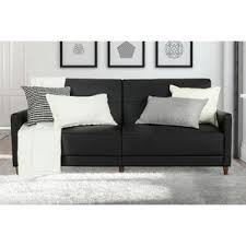 Beds That Look Like Sofas by Futons You U0027ll Love Wayfair