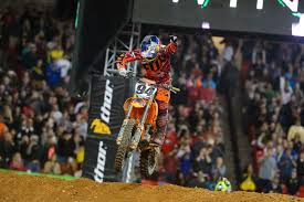 ama motocross race results 2014 ama supercross atlanta race results chaparral motorsports