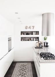 ikea tapis de cuisine tapis vinyl cuisine idées décoration intérieure farik us