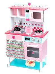 alinea cuisine enfant alinea armoire enfant cool commode chambre alinea votre commode