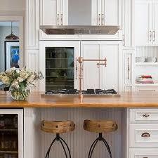copper kitchen cabinets copper kitchen cabinet hardware design ideas