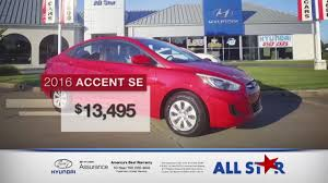 hyundai accent commercial song all hyundai november 2016 commercial black friday sale