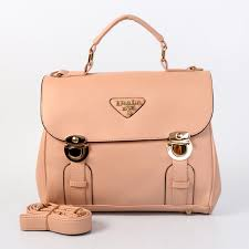 best black friday deals on handbags cheap prada bags sale up 75 off at prada outlet online