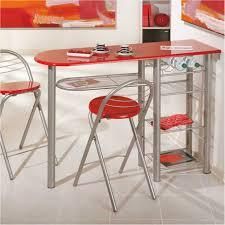 table bar de cuisine conforama fabuleux intérieur modèle dans table bar cuisine conforama