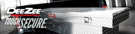 Truck Bed Bars Truck Bed Accessories Mats Liners Sliders Organizers