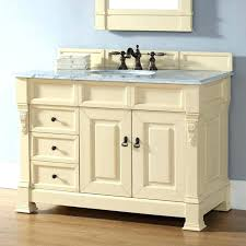 small double bathroom sink corner double sink corner double sink bathroom vanity double