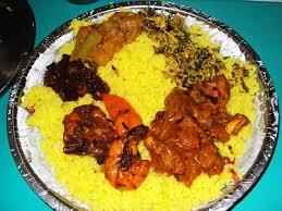 sri lanka cuisine food paradises of sri lanka traveltriangle