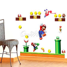 wall ideas wall design ideas with pictures cute wall ideas with