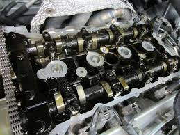 4b11 timing chain u2013 good bad and ugly mostly ugly not so much