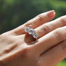 portland engagement rings outstanding engagement rings portland 47 about remodel with