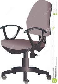 Leather Rolling Chair Fancy Ideas Rolling Chair Leather Rolling Office Chair Living Room