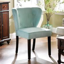 Best Love Your Living Room Images On Pinterest Accent Tables - Colors for your living room