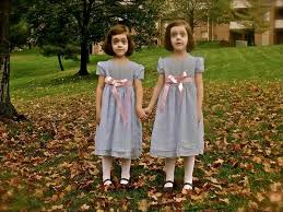 ideas of halloween costumes for twins trendy mods com