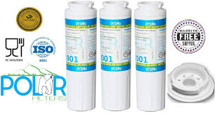 Kitchen Aid Water Filter by Polar Premium Water Filter Pf8001 12 95 Free Shipping