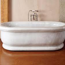 Travertine Bathtub Bathtubs U2013 Stone Forest